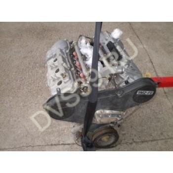 LEXUS RX300RX 300 2004-Двигатель, Двигатель