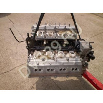 JEEP GRAND CHEROKEE WK 5.7HEMI 5.7 HEMI-Двигатель