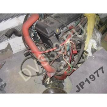 IVECO DAILY 35-12 59-12 TDI Двигатель 2.8, 88.000km