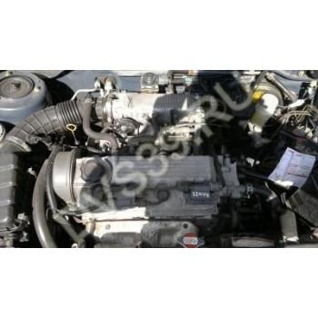 Двигатель Suzuki Baleno 1.6 16V 2001 90.tys