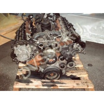 RANGE ROVER Двигатель , TURBINY