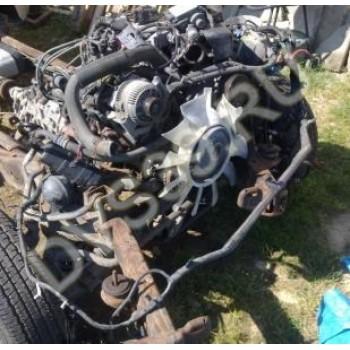 Двигатель Ford Ranger XLT 3.0 V6 Год 2000