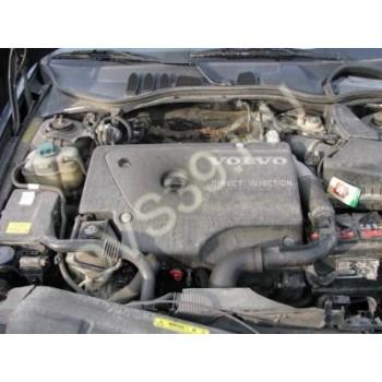 VOLVO V70 S70 96-00 R 2,5 2.5 TDI D5 140KM Двигатель