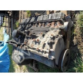 Jeep Grand CHEROKEE Двигатель 4.0 Бензин 2002r