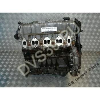 FORD RANGER 2.5 TD 2003  Двигатель WL DIESEL