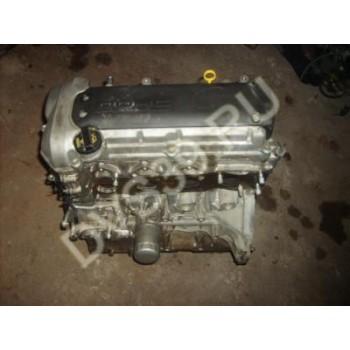 Двигатель Suzuki Jimny Jimmy 1.3 Бензин M13A