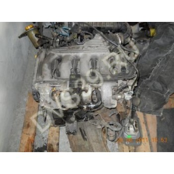 Двигатель fiat palio 16 ,16v