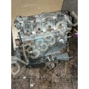 Двигатель Renault MASCOTT 2000r.