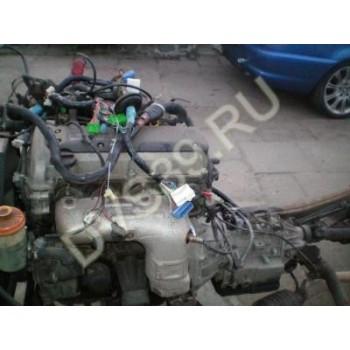 Suzuki Jimny Двигатель zeД… 1,3