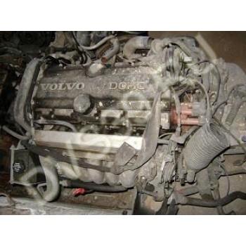 Двигатель VOLVO 850 2.0 DOHC