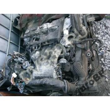 Двигатель    Toyota Camry 3.0 2.2 USA
