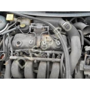 Двигатель CHRYSLER NEON 2.0 16V