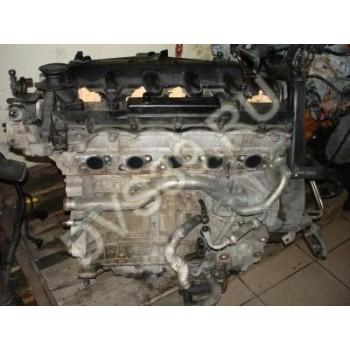 Двигатель D5 VOLVO V70XC70S80 MODEL 07-09r
