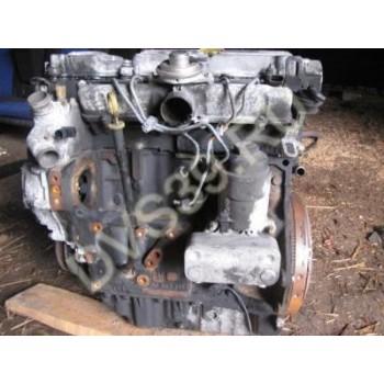 Astra II vectra zafira Двигатель 2.0