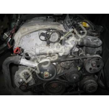 Mercedes 202, 210 1,8 2,0 Двигатель 97r. C180 sp