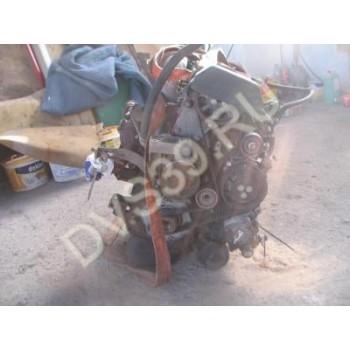Ducato 2,8 idTD Двигатель  prekladka