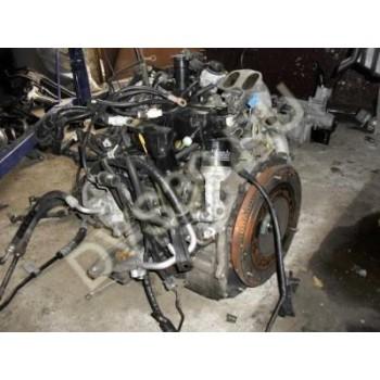 Mazda RX8 RX 8 Двигатель 231hp 38 tys