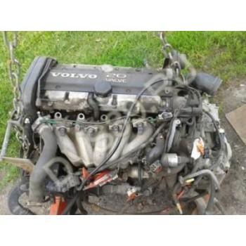 Двигатель  Volvo 850 t5