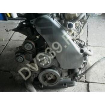 Двигатель Toyota Hilux 08 r. 2,5 D4D