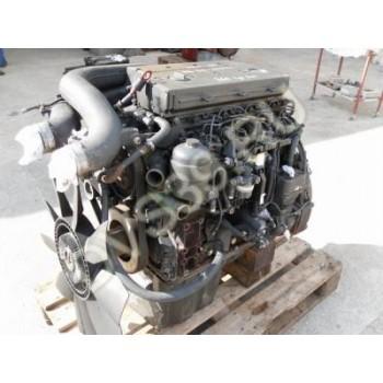Двигатель -Mercedes 814,Atego 815 Ecotec