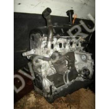 VW T5 2.5tdi Двигатель BNZ