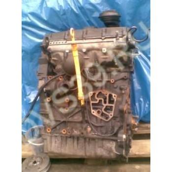 Двигатель ( ) Seat Alhambra