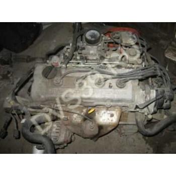 NISSAN PRIMERA 16,16V 1994- Двигатель