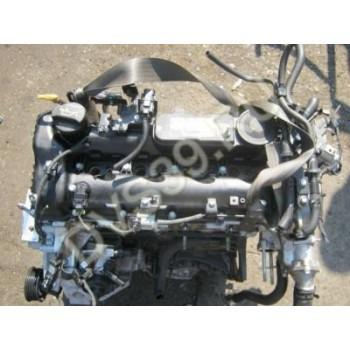 Двигатель Hyundai IX35 IX 35 IX-35 2.0CRDi CRDi D4HA