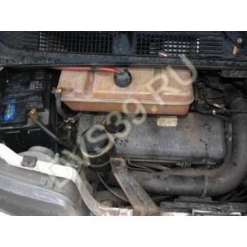 PEUGEOT BOXER JUMPER Двигатель 2.5 DIESEL 12V SUPER