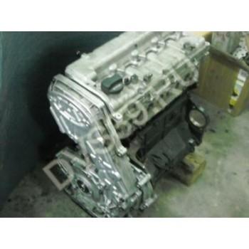 Kia Sorento 2,5 CRDI Двигатель 140 KM