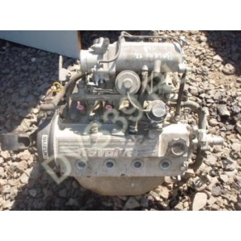 Двигатель SUZUKI BALENO 1.6 16V 1997r