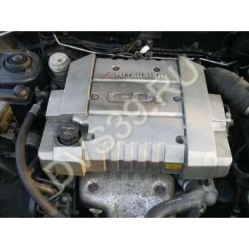 CARISMA V40 S40 V 40 S 40 Двигатель 1,8 GDI