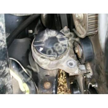 ford focus Двигатель 1,8 di poduszka Двигатель