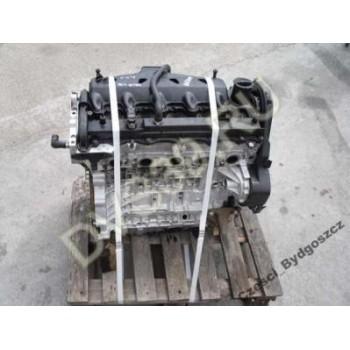 Двигатель VOLVO 2.4 D XC70 D5244T