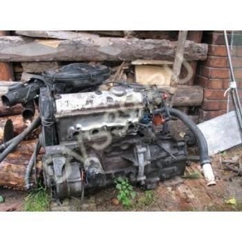 Двигатель,  5 vw golf jetta 1.3