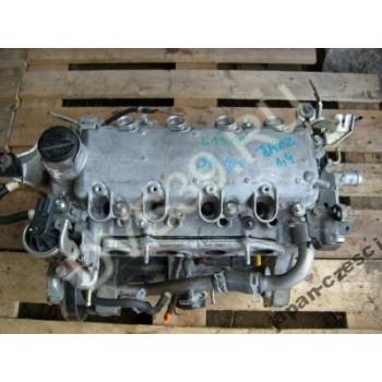 JAPAN- Двигатель HONDA JAZZ 1.4 B KOD:L13A1