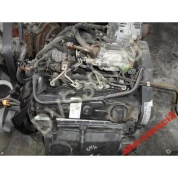 AHC2 Двигатель VW POLO LUPO SEAT AROSA  AKU