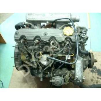 Двигатель LAND ROVER DISCOVERY I 2.5 TD