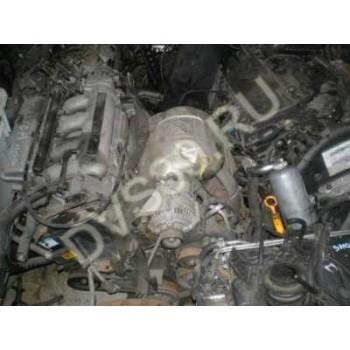 Двигатель TOYOTA CELICA 2.0 16V