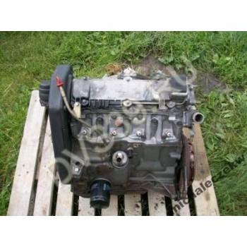 FIAT UNO 98r. Двигатель 1,4 150