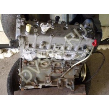 FIAT STILO Двигатель 1.2 16V  8тыс.км