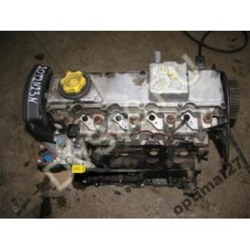 ROVER 45 25 Двигатель  20T2N