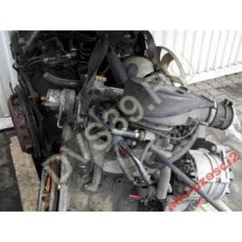 AHC2 OPEL ASTRA Двигатель 1.4B C14NZ