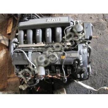 Двигатель BMW E81 E82 E87 E88 N52 3.0i 130i