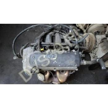 SUZUKI IGNIS 1.5 16V Двигатель