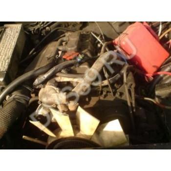 Двигатель do Range Rover 2,5 tdi 4 gЕ'owic