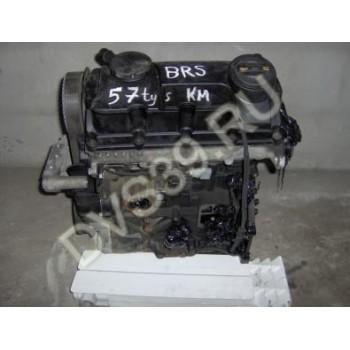 VW TRANSPORTER T5 Двигатель DISEL 1,9 105 KM