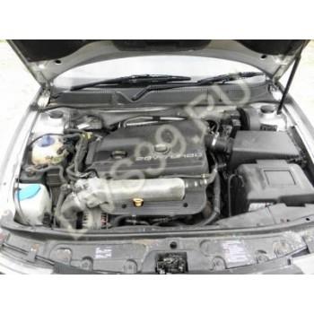 SEAT LEON TOLEDO VW GOLF BORA Двигатель 18 TURBO