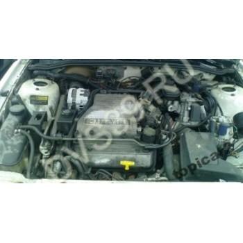 Двигатель CHEVROLET CORSICA 3.1 3,1 BERETTA 87 -96