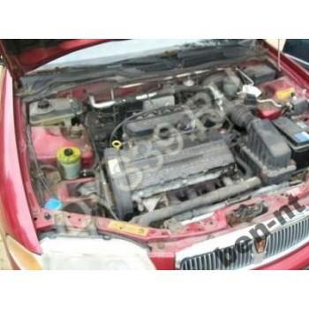 Двигатель ROVER 400 416 1,6